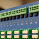 Remote Power Supplies