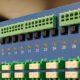 Remote Power Supplies